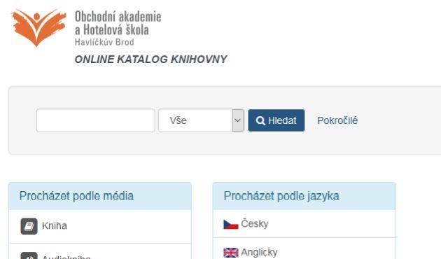 katalog.oahshb.cz